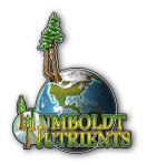 907_Humboldt-Nutrients-logo-with-big-earth
