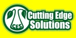 Cutting_edge_solutions_plant_nutrient_logo