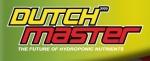dutch_master_logo