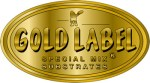 gold-label-60-40-coco-clay-special-mix-[2]-382-p