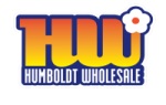 humboldt-wholesale-e1314735200467