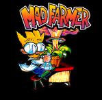 mad-farmer