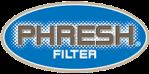 phresh_filter_logo
