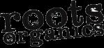 RootsOrganicsLogo_1