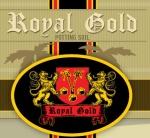 royalgold_logo