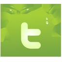twitter-117